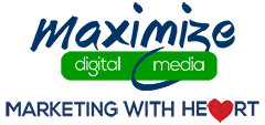 maximize-digital-media-logo