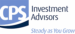 cps-investment-advisors-logo