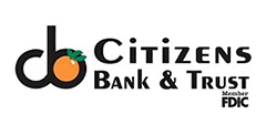 citizens-bank-and-trust-logo
