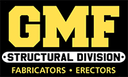 gmf-structural-logo