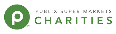 publix-charities-logo