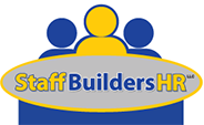 staff-builders-logo